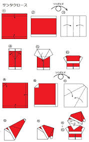 76 best origami images on pinterest paper crafts diy and