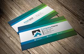 Totally Free Business Cards Free Shipping 45 Free Psd Business Card Templates Smashingapps Com