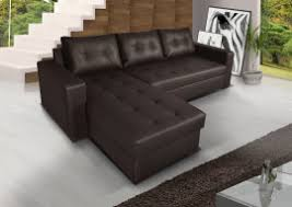 Leather Sofa Beds Uk Sale Modern Good Quality Sofa Beds For Everyday Use Leather Cheap