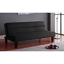 Kmart Sofa Covers by 76 Best Kmart Images On Pinterest Bedroom Furniture 3 4 Beds