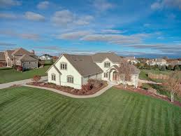 new homes for sale milwaukee waukesha real estate brookfield