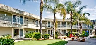 aztec pacific apartments for rent in san diego 1 2 u0026 3 bedroom apts