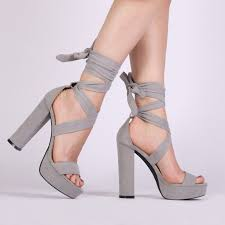 ribbon heels 925 best shoes images on flats shoes and clear