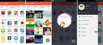 zapya free apk zapya apk for android samsung htc moto e g 2nd