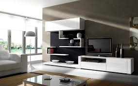 modern built in tv cabinet pleasant room lcd tv wall unit design ideas latest lcd cabinet