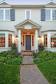 window bump out house exterior pinterest window bay fascinating house bay windows ideas best ideas exterior oneconf us