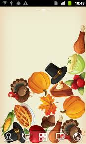 thanksgiving gravity wallpaper android apps on play
