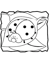 pictxeer ladybug coloring clip art library