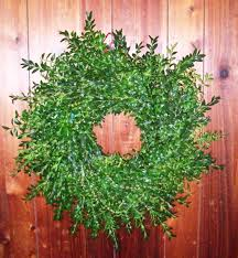 guides u0026 ideas herb wreath boxwood wreath burlap wreaths