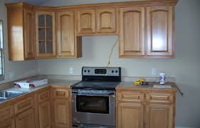 kitchen made cabinets ready made kitchen cabinets ready made kitchen made cabinets pleasant kitchen decor questions tags decorate kitchen kitchen