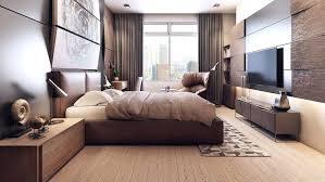 chambre couleur chaude couleur chaude pour chambre chambre couleur chaude couleur chaude