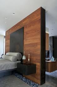 25 modern kitchens in wooden finish digsdigs modern wood wall illuminazionelednet modern wood wall modern wood