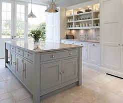 best gray paint for kitchen island island color kitchen design kitchen renovation grey