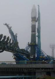 the soyuz 2 1v world of wonders pinterest