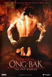 film thailand ong bak full movie ong bak with tony jaa