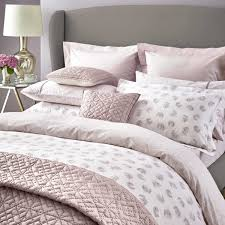fable bedding fable bed linen u0026 duvet covers at bedeck 1951