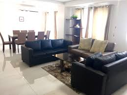 2 bedroom for rent 2 bedroom unit for rent in makati rcl realty consulting services