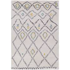 white and gray area rugs roselawnlutheran