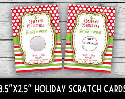 best scratch cards 61 best scratch cards images on index cards note