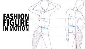 tutorial fashion figures youtube
