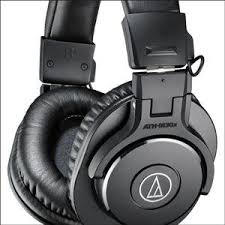 amazon black friday 129 aus amazon com audio technica ath m30x professional monitor