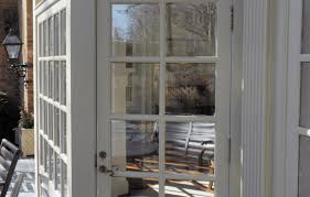 door ideal closet doors lowes wonderful access door lowes image of