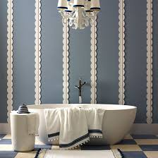 luxury bathrooms ideal home
