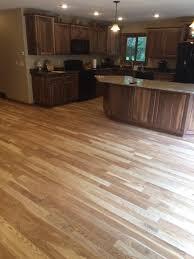 walk on wood floors llc home
