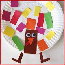 2 year turkey crafts project edu hash