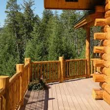 16x20 log cabin meadowlark log homes design services meadowlark log homes