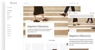 free ecommerce templates u0026 online store themes bigcommerce