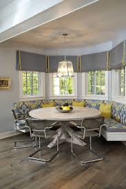 stylish dining room descargas mundiales com