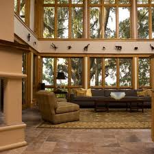 great room layouts the top 50 greatest living room layout ideas and configurations