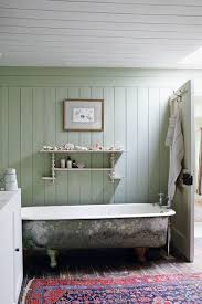 duck egg blue bathroom wall paint colour ideas houseandgarden