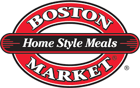 last minute thanksgiving side dish idea with boston market and