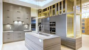 best kitchen cabinets in vancouver custom cabinets and renovations i kitchens
