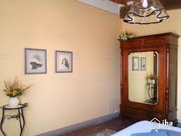 bed and breakfast in montecarlo iha 41957