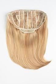 extension hair 19 hair extension clearance 50
