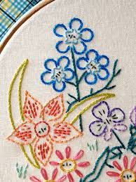 free kitchen embroidery designs photo home machine embroidery designs images christmas