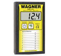 top bamboo flooring moisture questions answers wagner meters
