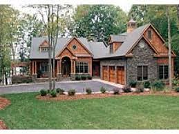 small lake house plans throughout smalllakehouseplans beauty
