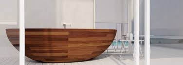 Alegna Bathtubs by Amazing Bathtubs Crowdbuild For