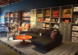 Home Design Stores Atlanta The Editor At Large U003e More Than 30 New Design Stores And Showrooms