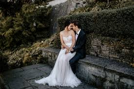 mountain wedding mountain wedding switzerland photographer switzerland zürich
