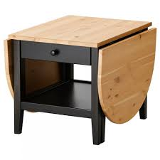 small side table ikea arkelstorp coffee table ikea inside beautiful small coffee