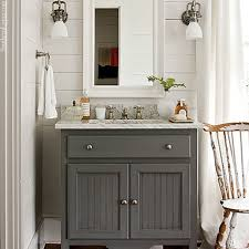 Cottage Style Bathroom Ideas Colors 585 Best A Beauty Of A Bathroom Images On Pinterest Bathroom