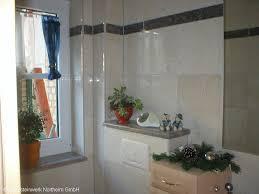 badezimmer bordre ausstattung 2 bordüre badezimmer 19 images kein bad wie jedes andere tolle