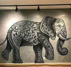pin by joo lee on i elephants pinterest artsy