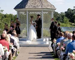 outdoor wedding venues mn 18 best minnesota outdoor wedding locations images on