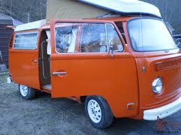 volkswagen hippie van volkswagen vw vanagon bus camper van